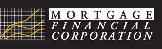 Mortgage Financial Corporation