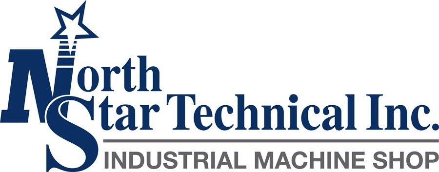 North Star Technical Inc. Industrial Machine Shop