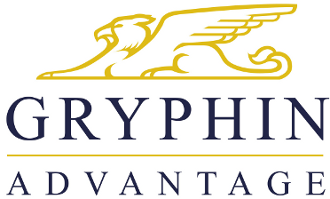 GRYPHON ADVANTAGE