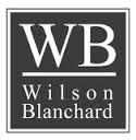 Wilson Blanchard Property Management