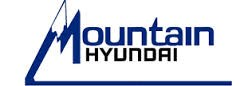 Mountain Hyundai