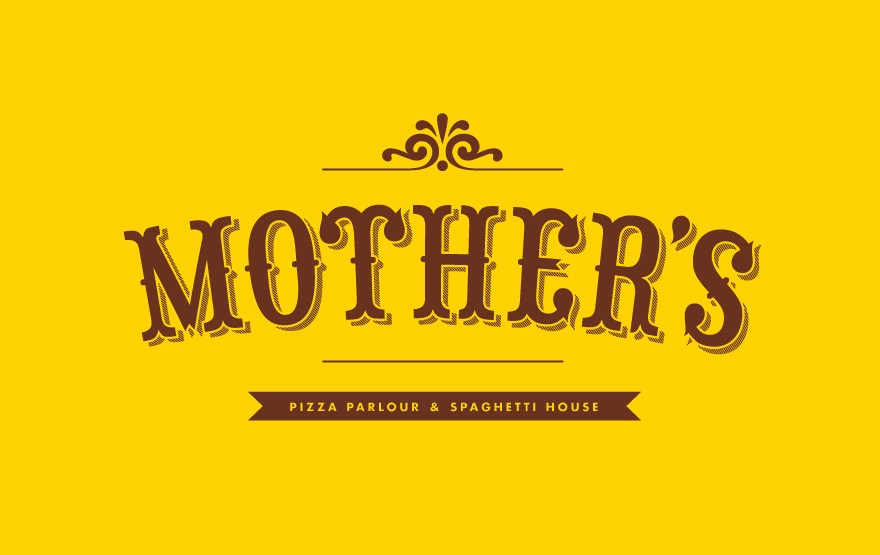 Mother's Pizza and Restaurant