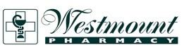 Westmount Pharmacy