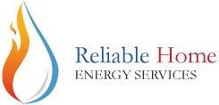 Reliable Home Energy Services