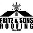 FRITZ & SONS ROOFING