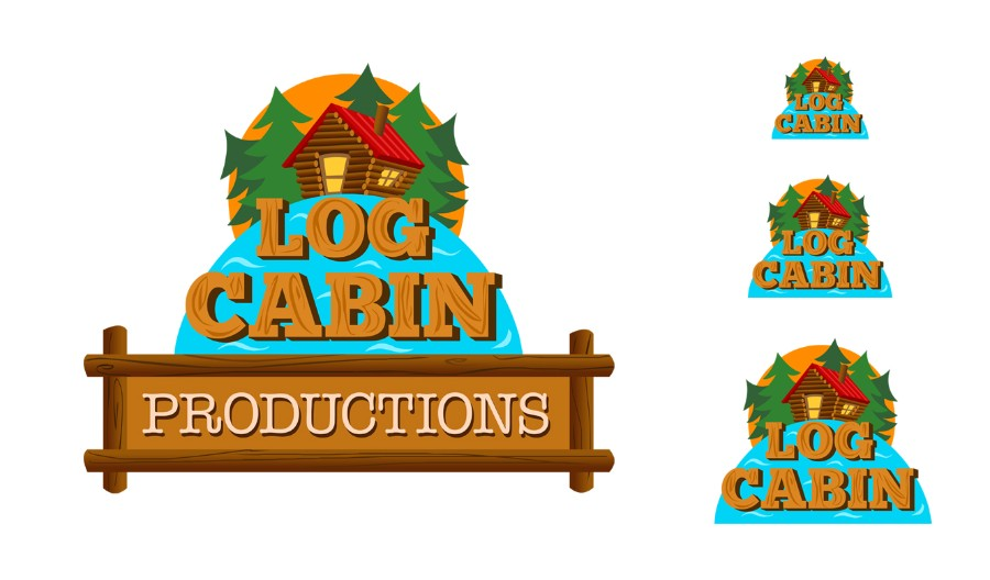 Log Cabin Productions