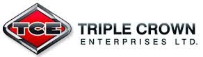 Triple Crown Enterprises Ltd
