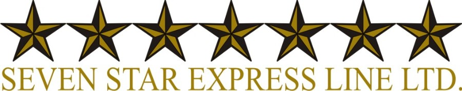 Seven Star Express Line LTD