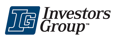 Investors Group,Mark Toole
