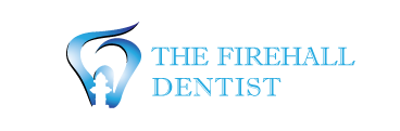 Firehall Dentists