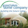 Great Lakes Dome Company