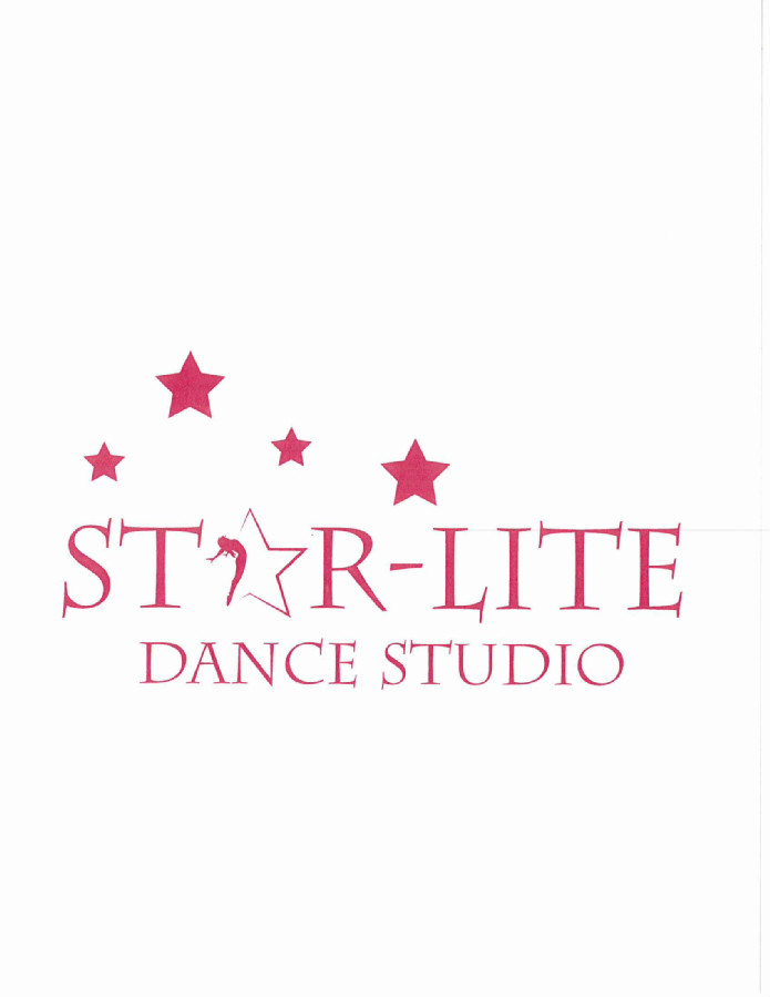 Star-Lite Dance Studio