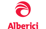 Alberici Constructions