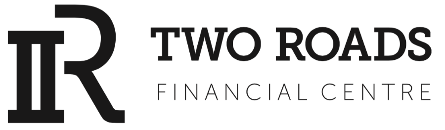 Two Roads Financial Center