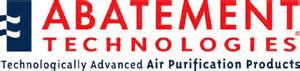ABATEMENT TECHNOLOGIES LIMITED