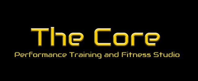 The Core Performance Training and Fitness Studio