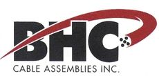 BHC Cable Assemblies Inc.