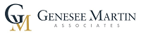 Genesee Martin Associates Law Firm