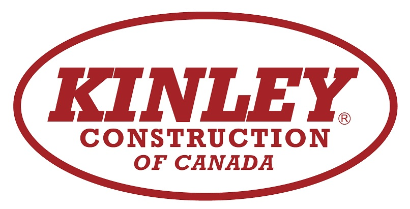 Kinley Construction of Canada