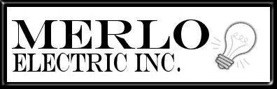 Merlo Electric Inc