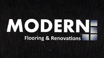 Modern Flooring & Renovations