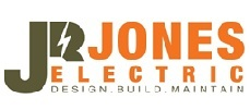JR Jones Electric