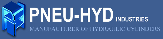 PNEU-HYD Industries