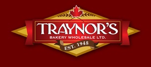 Traynor's Bakery Wholesale Ltd.