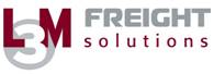 L3M Freight Solutions Inc.