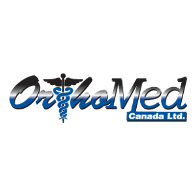 Orthomed Canada Ltd