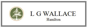 L.G. Wallace Funeral Home