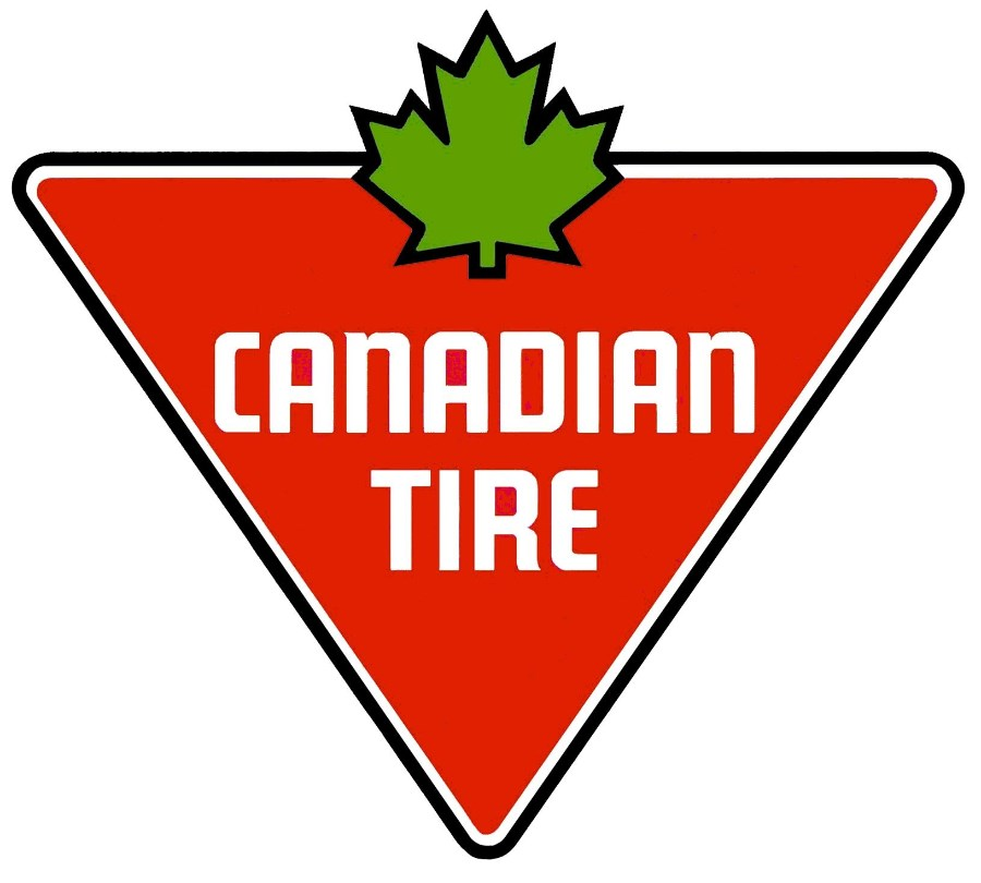 Canadian Tire (Ancaster)