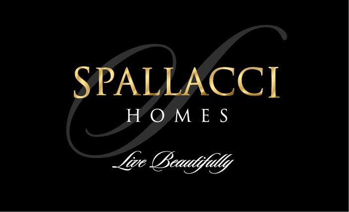 Spallacci Homes