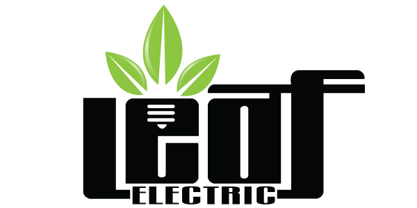 Leaf Electric