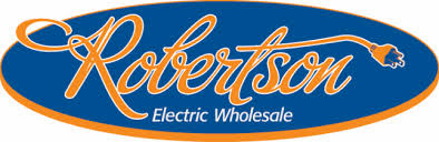 Robertson Electric Wholesale