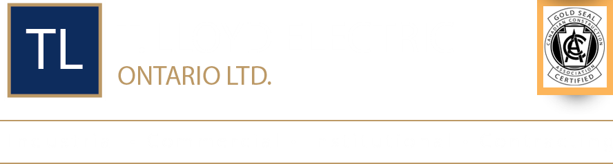 T.Lloyd Electric