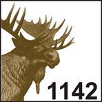 Moose Lodge 1142