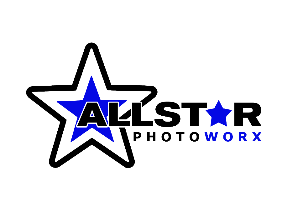 All Star Photo Worx