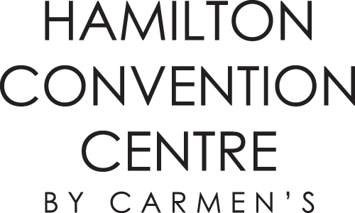 Hamilton Convention Centre by Carmens