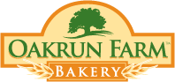 Oakrun Farm Bakery