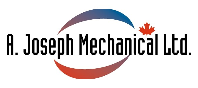 A. Joseph Mechanical