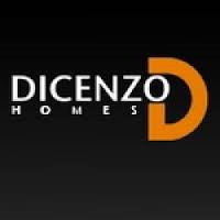 Dicenzo Homes