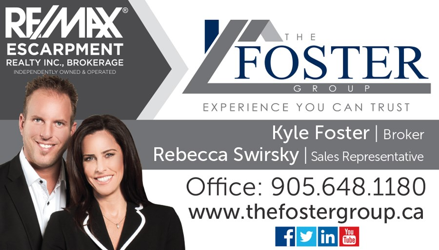 The Foster Group-Re/Max