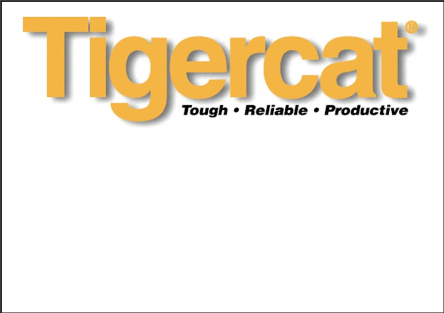 Tigercat Industries