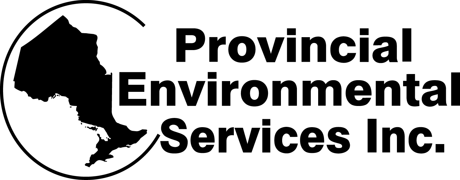 Provincial Environment Services