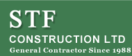 STF Construction Ltd