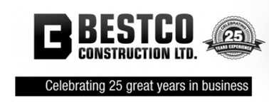 Bestco Construction