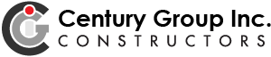 Century Group Inc.