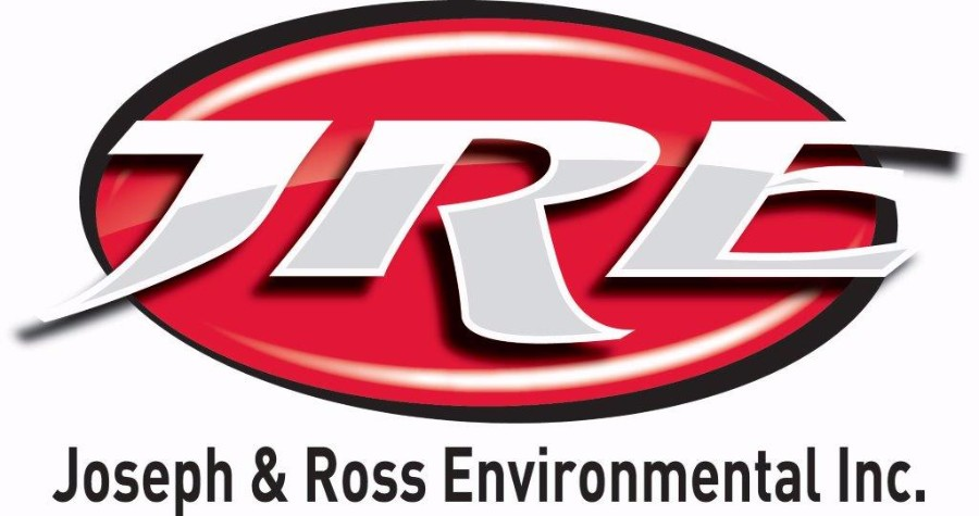 Joseph & Ross Environmental Inc.