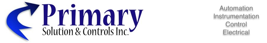 Primary Solution & Controls Inc.